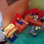 Детское творчество. Чем занять ребенка