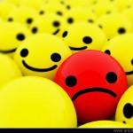 прививка от счастья