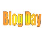 обзоры блогов