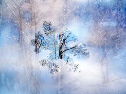 притча Мечта Снежинки
