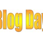 Праздничные обзоры блогов 2