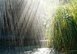 притча о дожде, картинка дождь, дождь картинки