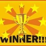 Предновогодние конкурсы блогосферы 2012