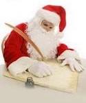 Дед мороз спрашивает Роман Пузат отвечает