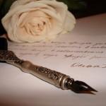 Для тех, кто хочет писать в блог, но не знает, как начать