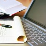 Писать или не писать?