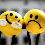 Комментарии в блогах: от любви до ненависти один шаг